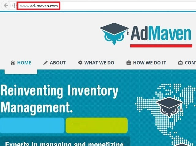 ad-maven-publisher