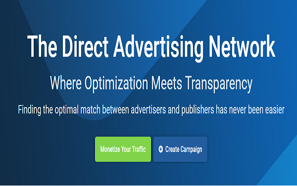 bidvertiser.com-google-adsense-alternative