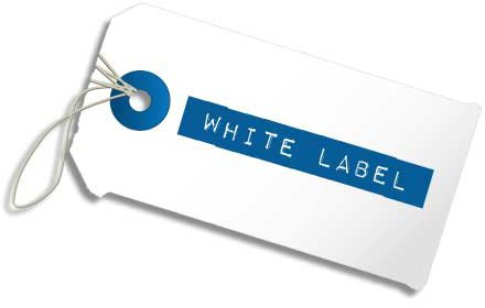 white-label-seo-reseller