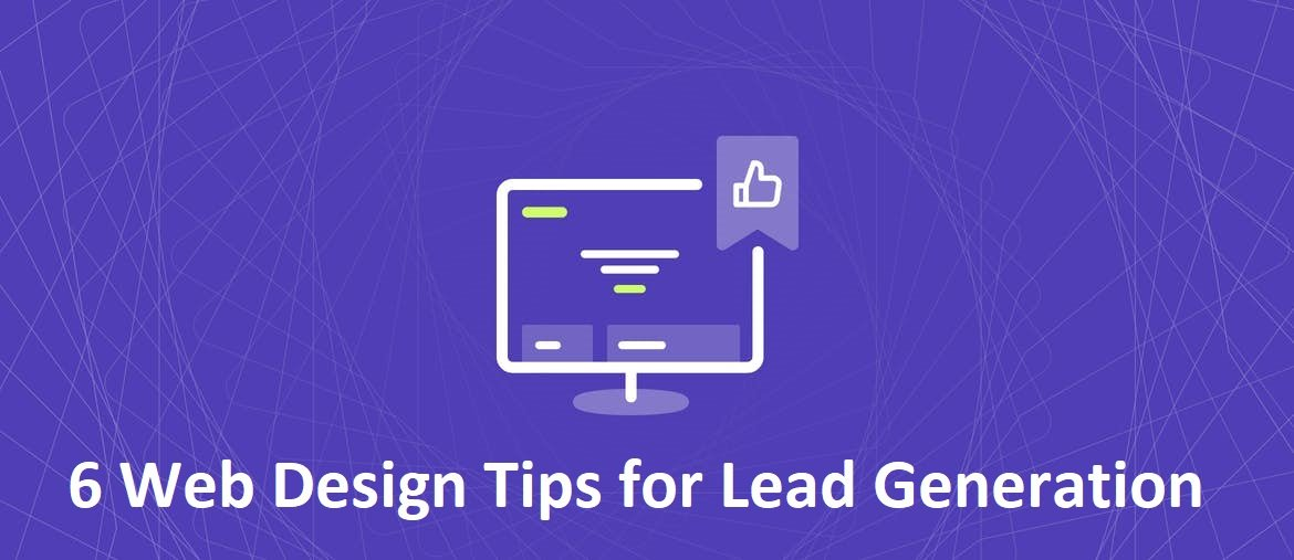 web-design-tips-for-lead-generations